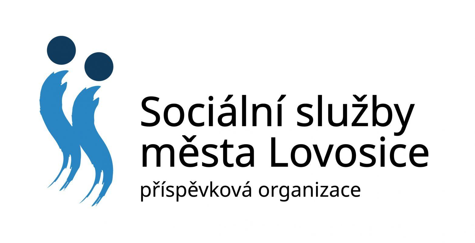 Sociální služby města Lovosice p.o.