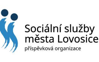 Od 24. února 2020 působíme v dalších spadových obcích města Lovosice