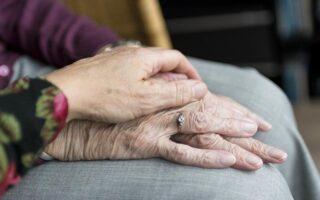 Pomoc seniorům v Lovosicích a spádových obcí města Lovosice