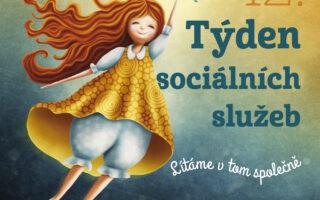 Týden sociálních služeb v SSML